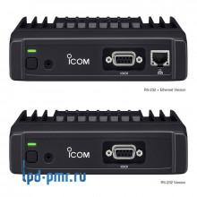 Icom IC-F5122DD