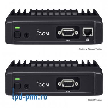 Рация Icom IC-F5122DD