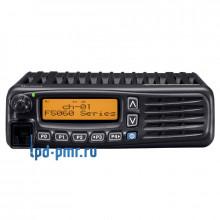 Icom IC-F6061 автомобильная радиостанция