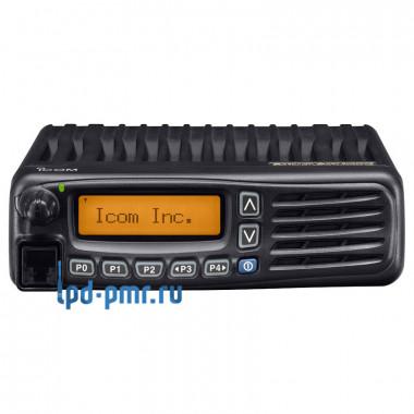 Радиостанция Icom IC-F6062D