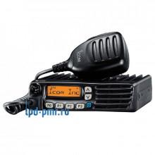 Icom IC-F6123D автомобильная радиостанция