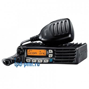 Рация Icom IC-F6123D