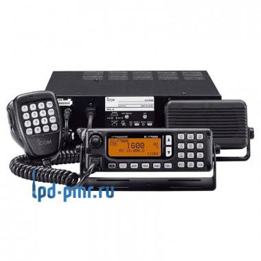 Трансивер Icom IC-F7000