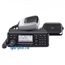 Icom IC-F8101 автомобильная радиостанция
