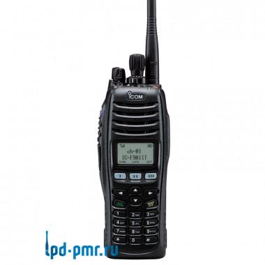 Рация Icom IC-F9023T