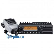 Icom IC-F9511S