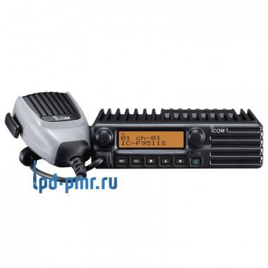 Рация Icom IC-F9511S