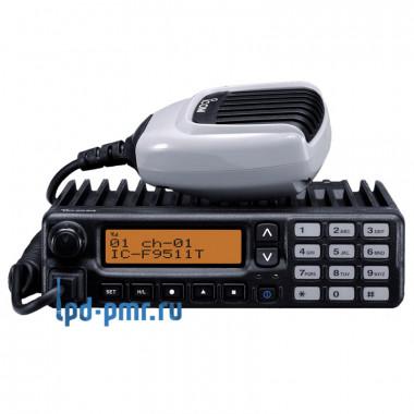 Рация Icom IC-F9511T