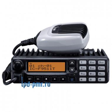 Рация Icom IC-F9523T