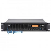 Icom IC-FR5200H аналогово-цифровой ретранслятор