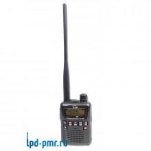 Icom IC-R6 сканирующий радиоприемник