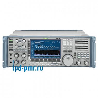 Сканирующий приемник Icom IC-R9500
