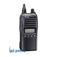 Icom IC-F4036S радиостанция портативная