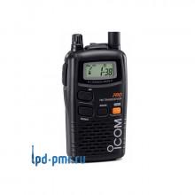 Icom IC-4088 любительская радиостанция