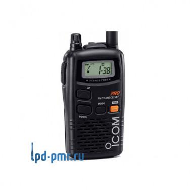 Радиостанция Icom IC-4088