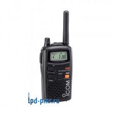 Icom IC-4088SR любительская радиостанция