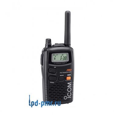 Радиостанция Icom IC-4088SR