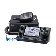 Icom IC-7100 трансивер коротковолновый