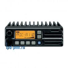 Icom IC-A110 авиационная радиостанция