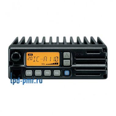 Icom IC-A110 радиостанция
