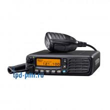 Icom IC-A120 авиационная радиостанция