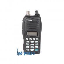 Icom IC-A14S авиационная радиостанция