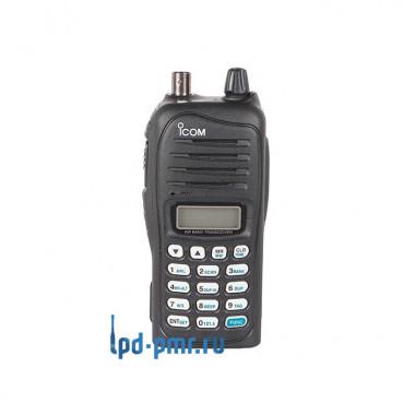Радиостанция Icom IC-A14S