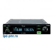 Icom IC-A210 авиационная радиостанция