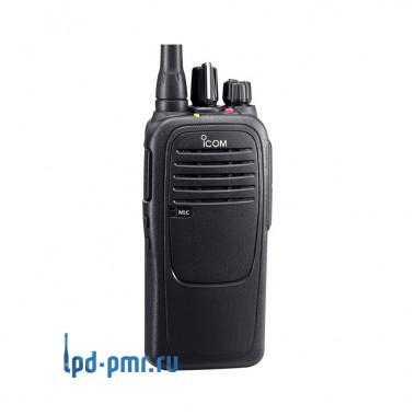Радиостанция Icom IC-F1000