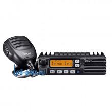 Icom IC-F110 автомобильная радиостанция
