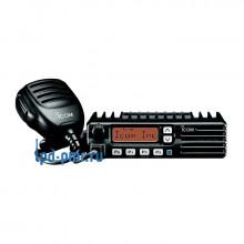 Icom IC-F111 автомобильная радиостанция