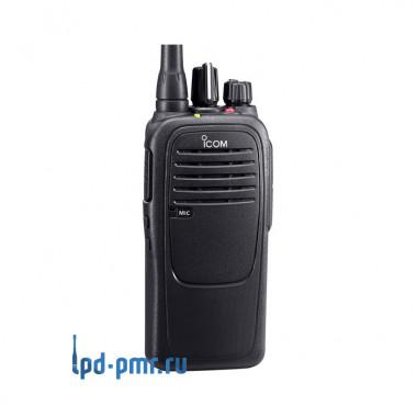 Радиостанция Icom IC-F2000