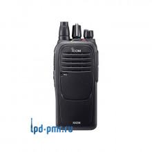 Icom IC-F2000D радиостанция портативная