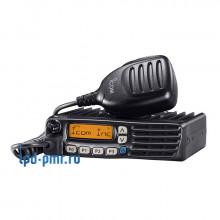 Icom IC-F211 автомобильная радиостанция