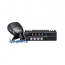 Icom IC-F211S автомобильная радиостанция