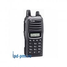 Icom IC-F3026T радиостанция портативная