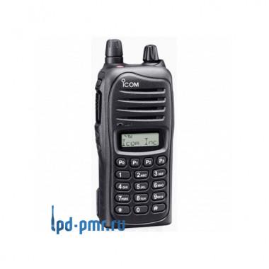 Радиостанция Icom IC-F3026T