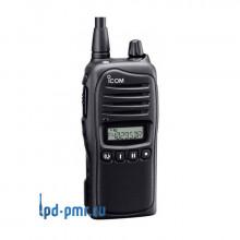 Icom IC-F3036S радиостанция портативная