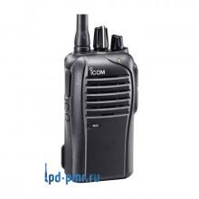 Icom IC-F3103D радиостанция портативная