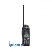 Icom IC-F3161DT радиостанция портативная
