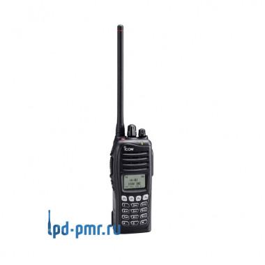 Рация Icom IC-F3161DT