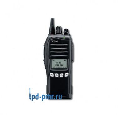 Радиостанция Icom IC-F3162S