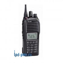 Icom IC-F3263DT радиостанция портативная