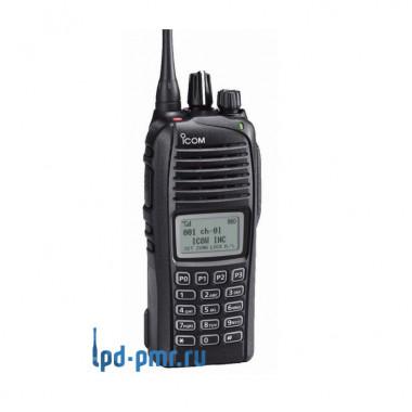 Радиостанция Icom IC-F3263DT