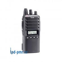 Icom IC-F33GS радиостанция портативная