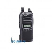 Icom IC-F4026S радиостанция портативная