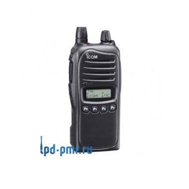 Радиостанция Icom IC-F4026S