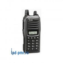 Icom IC-F4026T радиостанция портативная