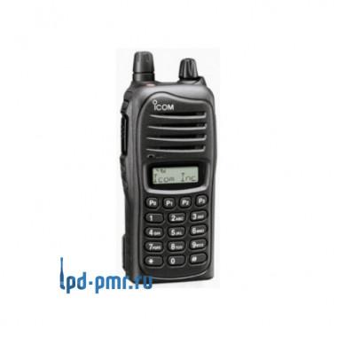 Радиостанция Icom IC-F4026T