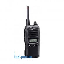 Icom IC-F4029SDR любительская радиостанция
